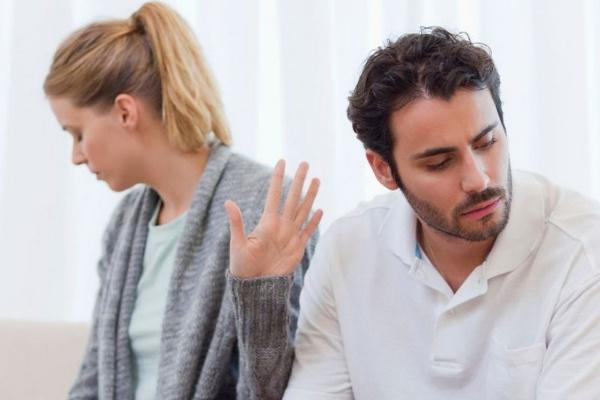 旦那と離婚したいなら把握しておくべき知識9選