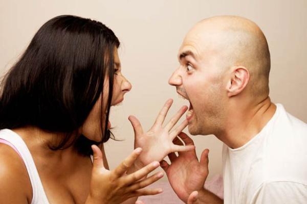 夫婦関係 破綻 定義