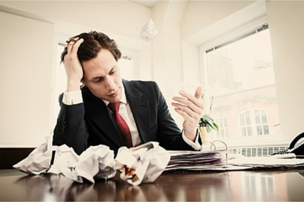 離婚時の保険相談は本当に必要なのか?相談して損する方急増中!
