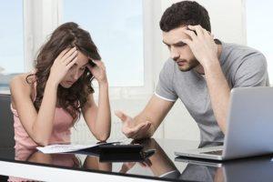 離婚の切り出し方