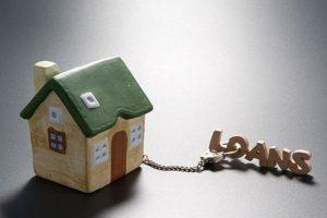 離婚 不動産