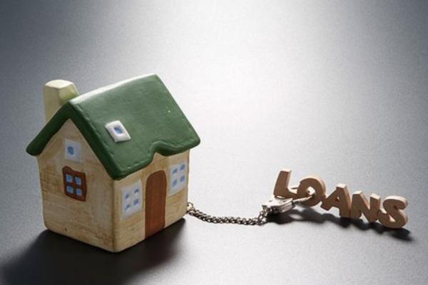 【メルマガ特典】離婚の不動産対策で知っておくべき厳選ノウハウ