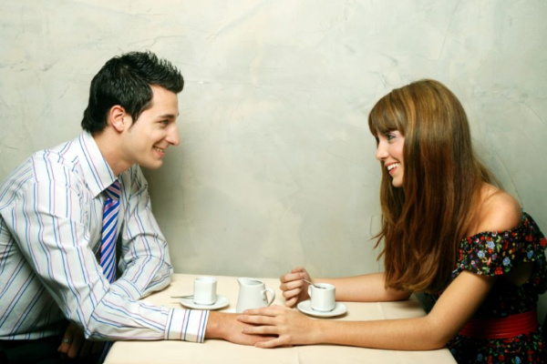 夫婦円満を望む気持ちを確実にパートナーに伝える秘訣