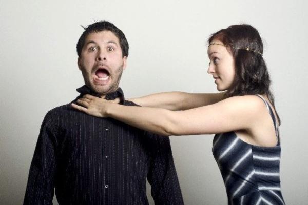 もしかして私を騙してる?彼氏が既婚者かどうか調べる方法12選