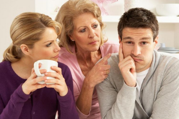 死後離婚!?配偶者の死後に親族と縁を切ることは簡単だった!