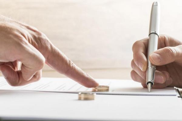 離婚 届 書き方