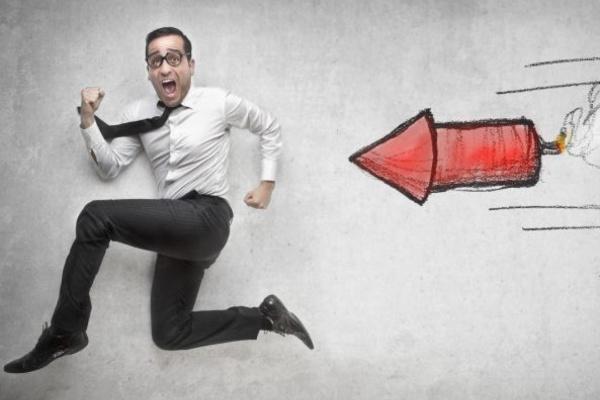 離婚の財産持ち逃げ被害予防3選・対応策4選