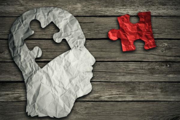 頭の整理に役立つ