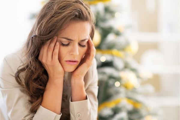 離婚 ストレス