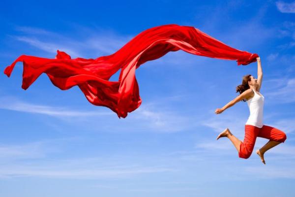 結婚生活に疲れた心を「嫌われる勇気」でリフレッシュする方法