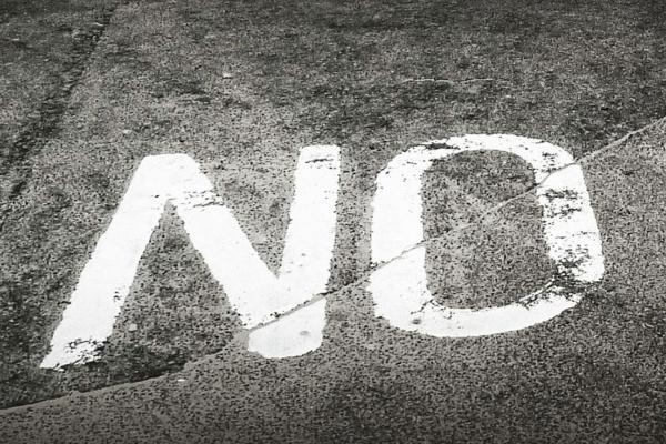 離婚を拒否されたらどうする?離婚を目指す5つの心得