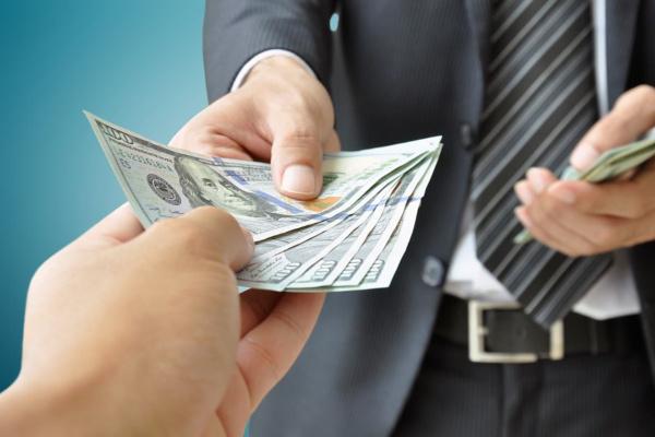 離婚 婚姻費用 別居