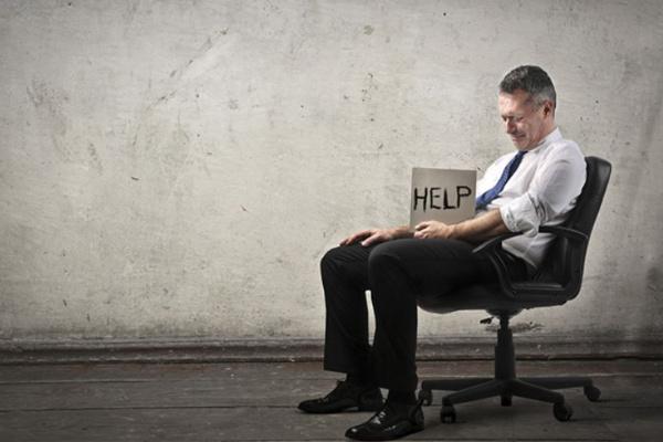 離婚後の「後悔」から逃れる3つの方法