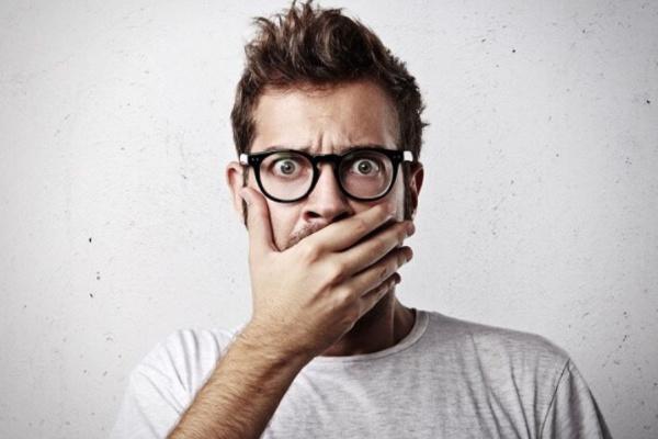 浮気した妻への対策~離婚・修復・仮面夫婦のどれを選ぶ?