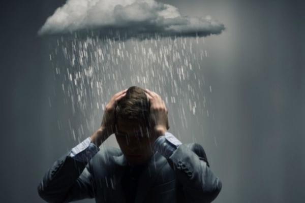 離婚の悲しみを乗り越える4つの方法