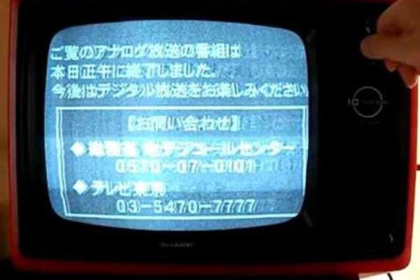 テレビ 解像度