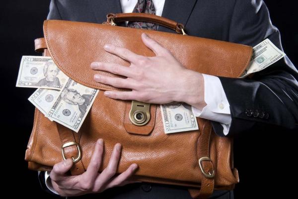 財産分与の割合に納得できない!半分以上を確保する方法