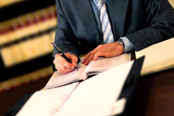 離婚を弁護士に相談する前に知るべき!4つのチェックポイントとは?