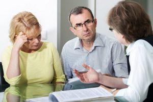 財産 分 与 退職 金