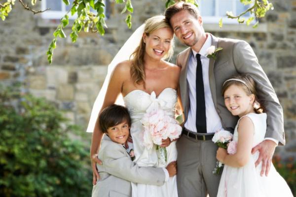 妻 再婚 養育 費