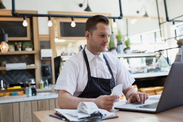 婚姻費用を自営業の配偶者に請求する方法とは?