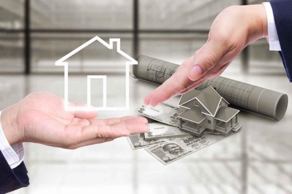 財産分与の不動産価格を無料で効率良く調べる方法