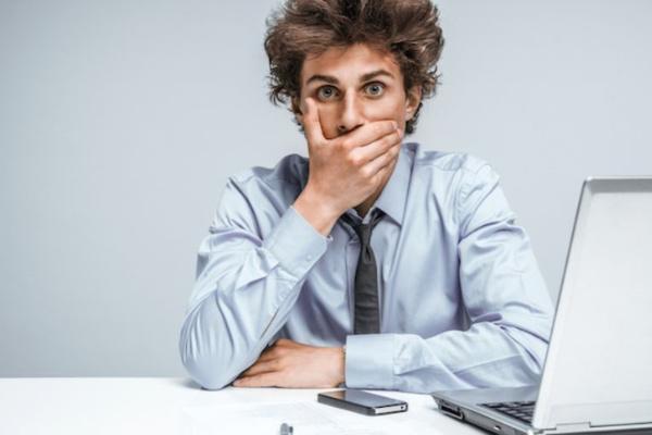 離婚で住宅ローンの連帯債務者契約を放置するリスクとは?