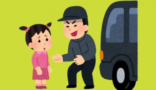 別居中に子供連れ去りにあった時の対処法5選