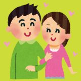夫婦の義務