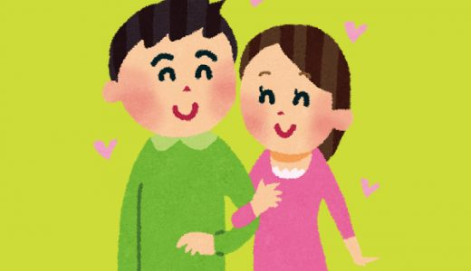 夫婦の義務【同居・協力・扶助・貞操】離婚前に破ったらどうなる?
