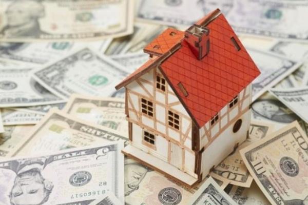 離婚 住宅ローン 養育費