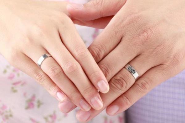 離婚 指輪 買取