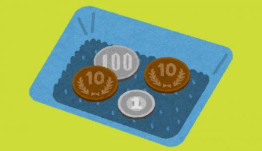 離婚時に不動産の頭金は100%全額返金されないって本当?