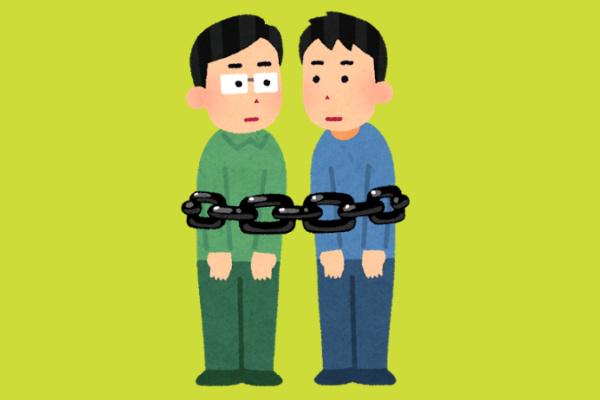 離婚 不動産 名義 変更