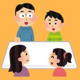 協議離婚の進め方
